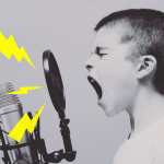 沒有用廣告聲量(Share of Voice)衡量,別說是在做品牌大聲量曝光