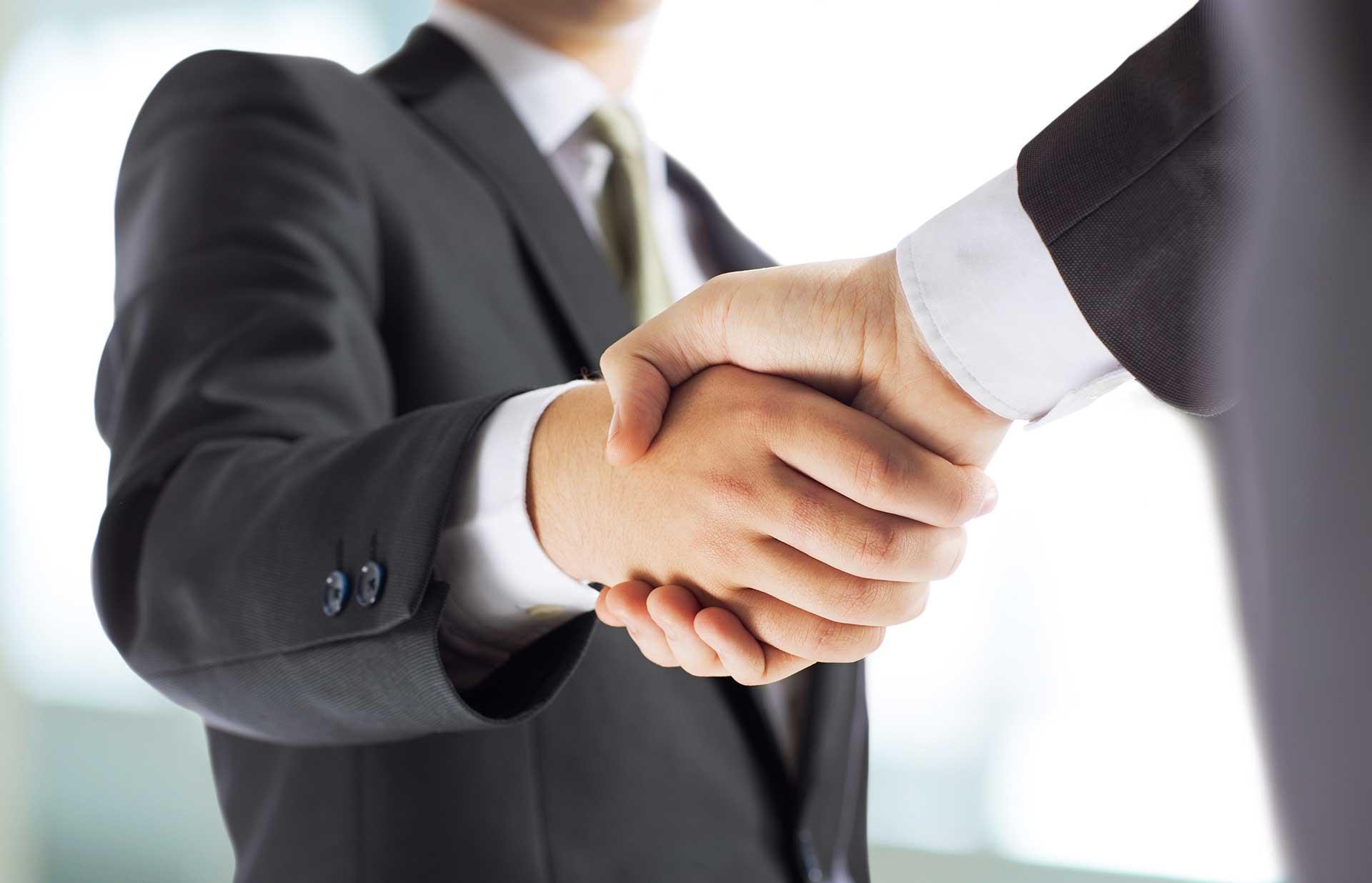 廣告專業技術合作