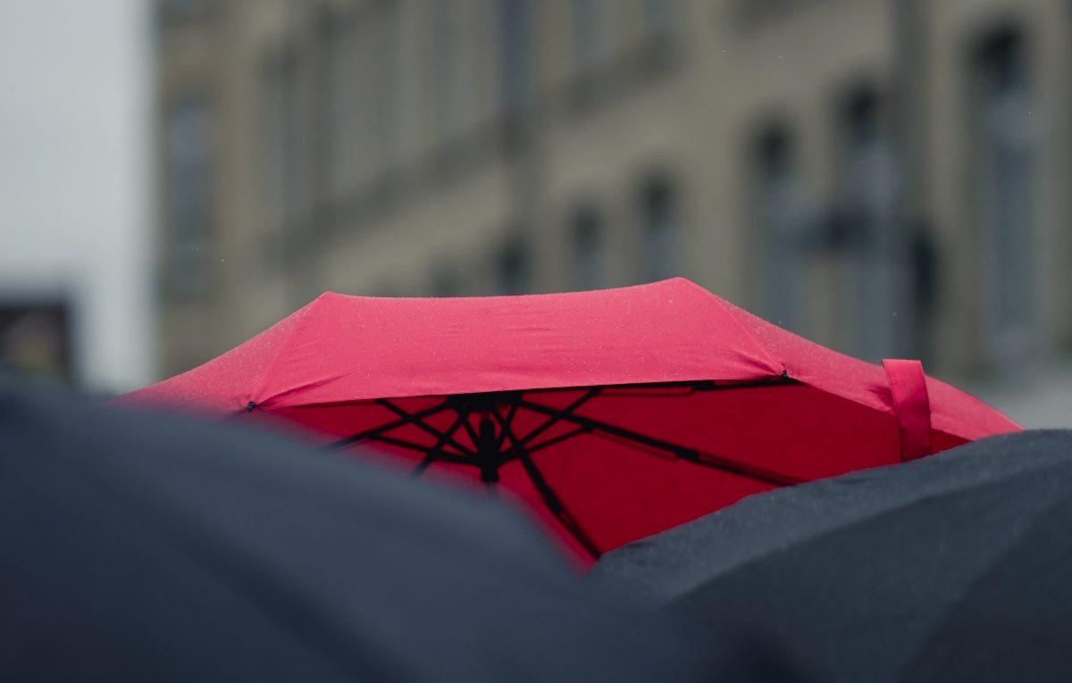 品牌廣告的保護傘 : 品牌安全 、反虛假流量
