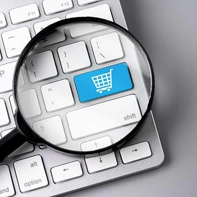 品牌關鍵字 AI 探索